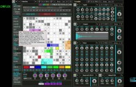Special 12-Part Tutorial Series for Twisted Tools Colorflex Reaktor Ensemble