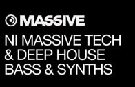 Tech House & Deep House Production: Part 2 – Bass & Synths