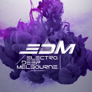 EDM: Electro Deep Melbourne Massive Presets Vol 1