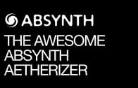 The Awesome Absynth Aetherizer