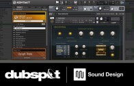 The Basics of Kontakt Scripting