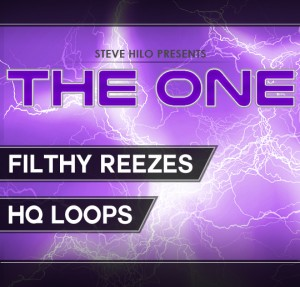 THE ONE: Filthy Reezes
