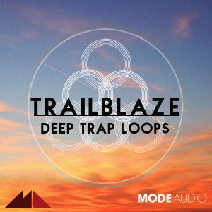 Trailblaze: Deep Trap Loops