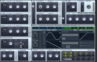 Understanding Native Instruments Massive SC (Sidechain) Modulation