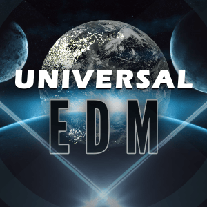 Universal EDM Demo - Free Massive Presets