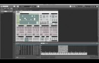 Using and Creating Reaktor Sample Maps
