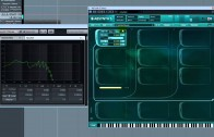 Using FM Synthesis in Absynth