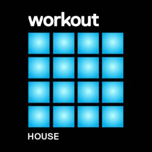 Workout : House