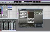 Zebra 2 – Creating a Psytrance Full On Bass