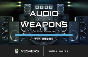 Audio-Weapons-Product-Image-460-300