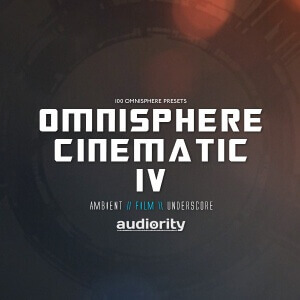 Audiority_Omnisphere_Cinematic_IV_600