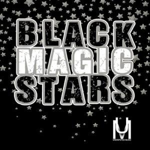 Black Magic Stars