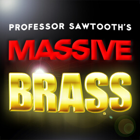 Designing a Dark and Aggressive NI Massive Dubstep Bass