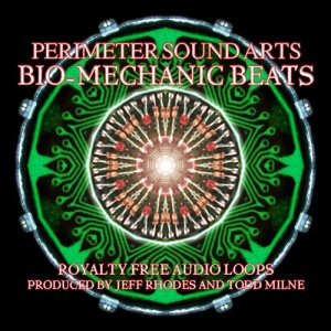Bio-MechanicBeats1_500