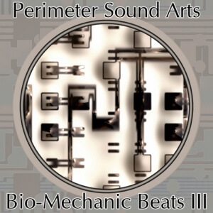 Bio-MechanicBeats3_500X