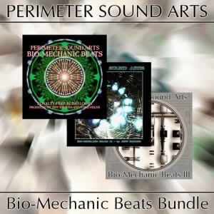 Bio-MechanicBeats_ Bundle_500X copy