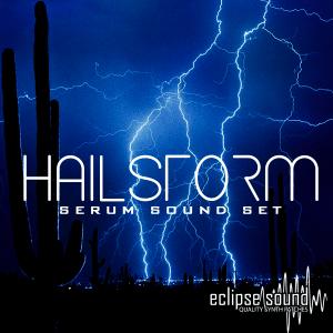 Heilstorm
