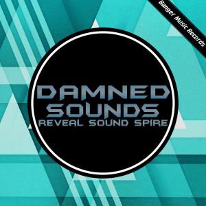 Damned Sounds for Spire