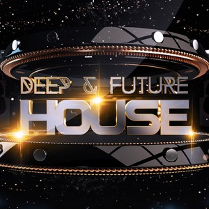 Pulsed: Deep & Future House