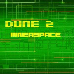 Dune-2-Inner-Space copy