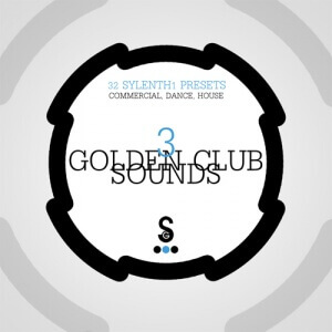 Golden_Club_Sounds_3_L