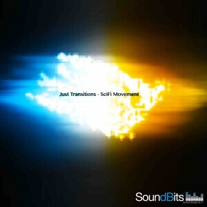 Just Transitions - SciFi Movement copy