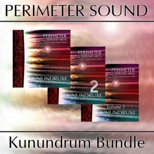 Kunundrum Bundle_final_500X