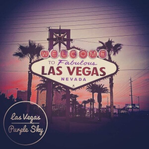 Las Vegas_Purple Sky Cover