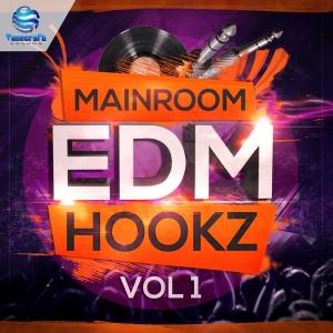 Mainroom EDM Hookz [600x600]