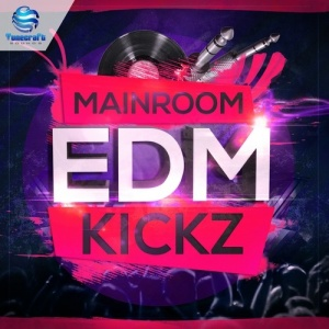 Mainroom EDM Kikz [500x500] copy