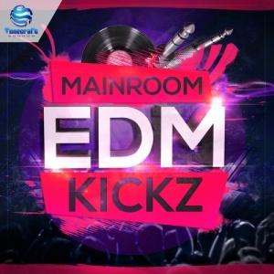 Mainroom EDM Kikz [500x500] copy
