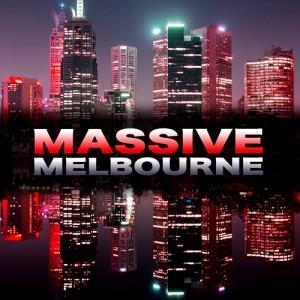 Massive Melbourne