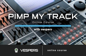 Pimp-My-Track-Product-Image-460-300