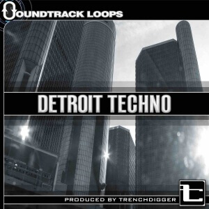 SL_Detroit-Techno_1500x1500 copy