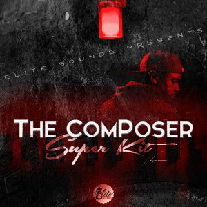 The Composer SuperKit Vol.1