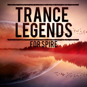 Trance Legends For Spire [600x600]