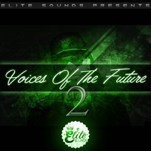 Voices Of The Future Vol.2