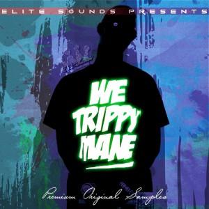 We Trippy Mane