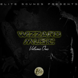 Wizzard Music Vol.1