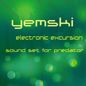 Yemski_Electronic_Excursion- copy
