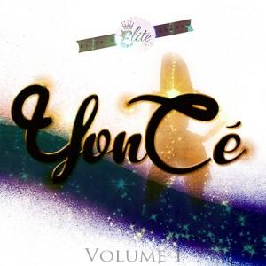 Yonce Vol.1