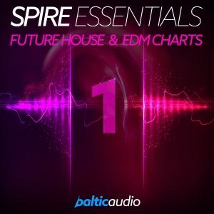 ba_spire_essentials_vol1_600 copy