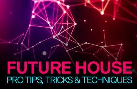 future house production course