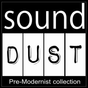 Pre-Modernist collection