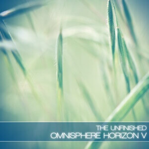 03 Omnisphere Horizon V copy