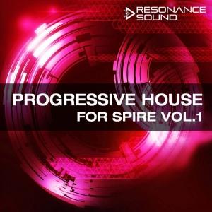 Cover RS Derrek Prog House for Spire Vol1 1000x1000-300 copy