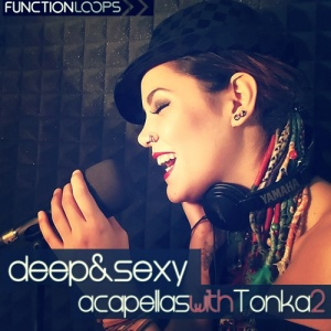 Deep_Sexy_Acapellas_Tonka_2_L copy