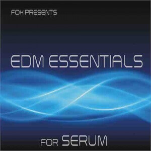 EDM ESSENTIALS copy
