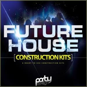 Future House Construction Kits 1 [500x500] copy