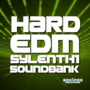 Hard_EDM_Sylenth1_500 copy